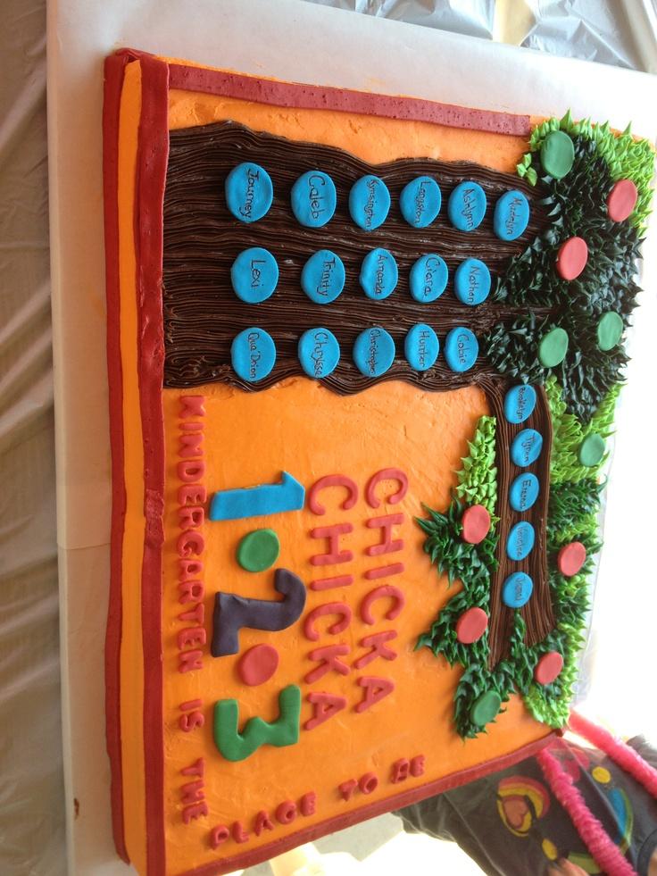 403 best Party images on Pinterest   Birthdays, Ideas para fiestas ...