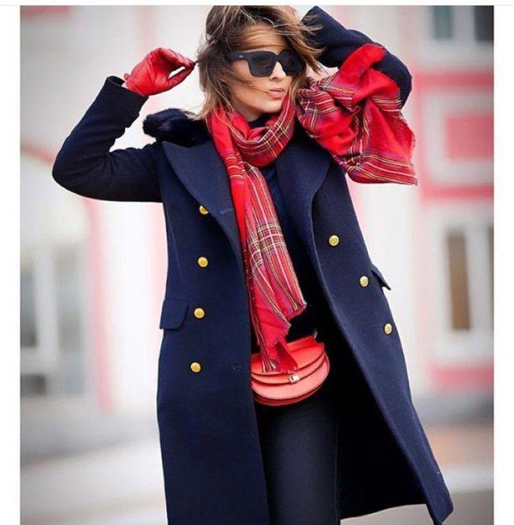Пальто с мехом ткань кашемир : купить в Украине, цена, отзывы. пальто женские от…