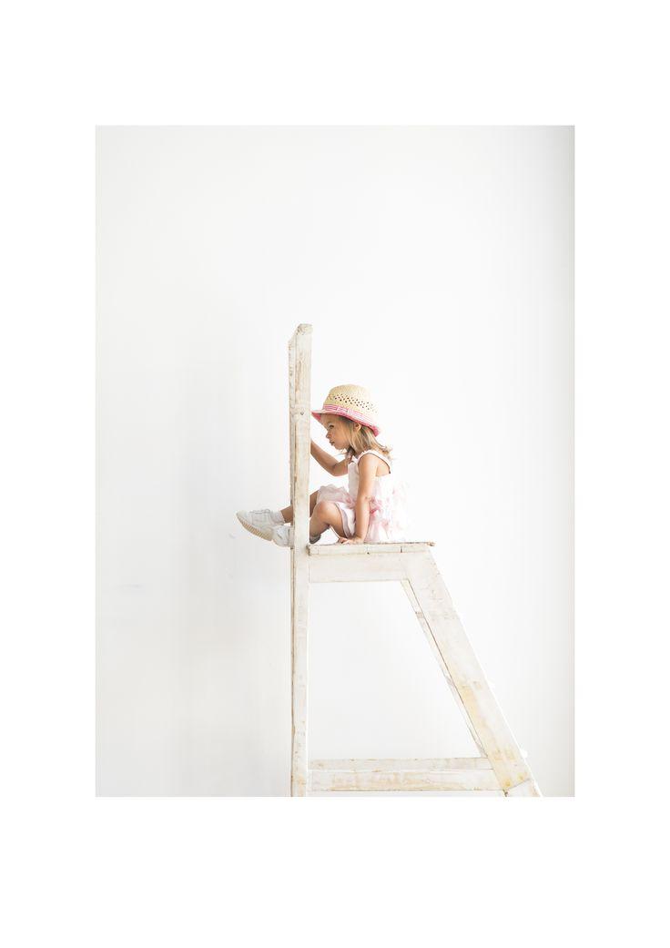 Курс Успешная детская фотография