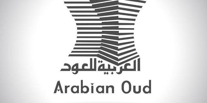 فروع العربية للعود في مصر و أرقام الهواتف ميكساتك Gaming Logos Logos Home Decor Decals