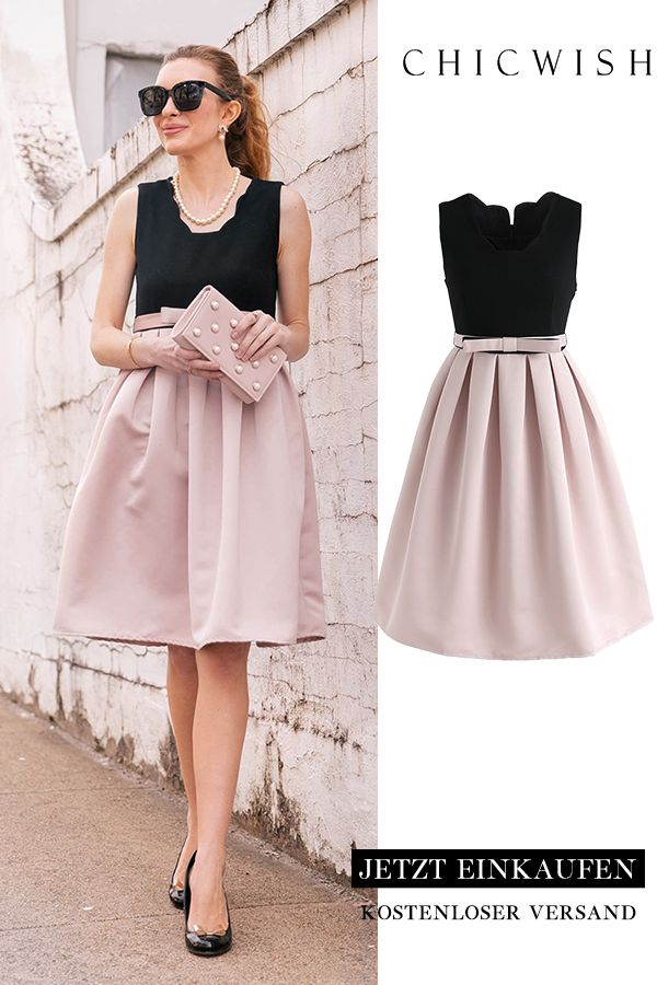 Shop Chicwish and get up to 30% off. Free Shipping. First order extra 10% OFF. Whether office or wedding: Chicwish has ...