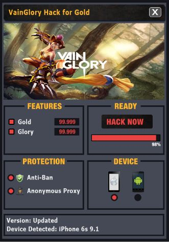 http://hdmigame.com/vainglory-hack-for-android-and-ios/
