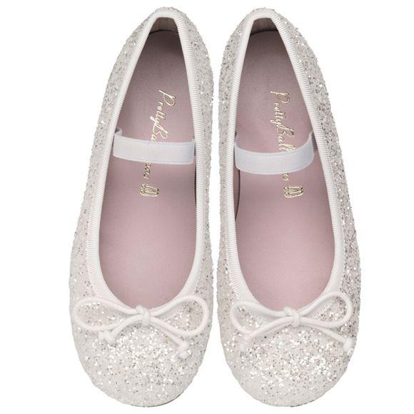 zapatos de comunión #trajescomnunion #comunion