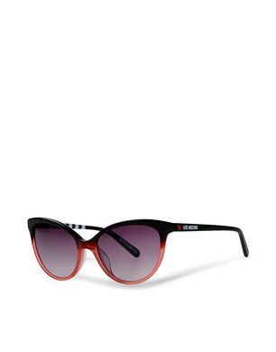 Occhiali Moschino Donna su Moschino Online Store