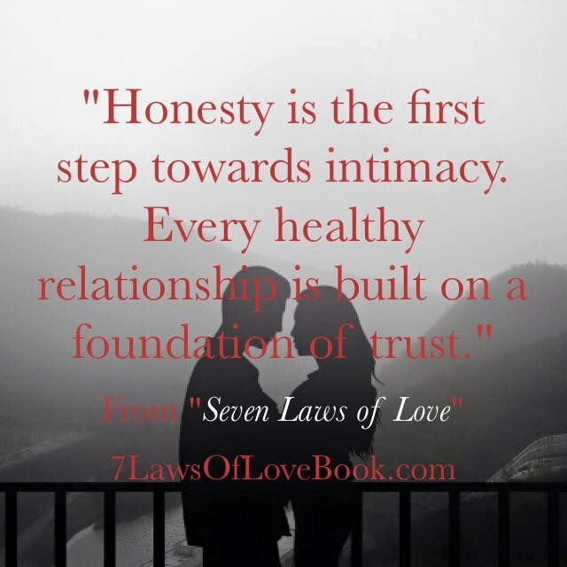 Blood Wedding Quotes: Best 25+ Dysfunctional Relationships Ideas On Pinterest
