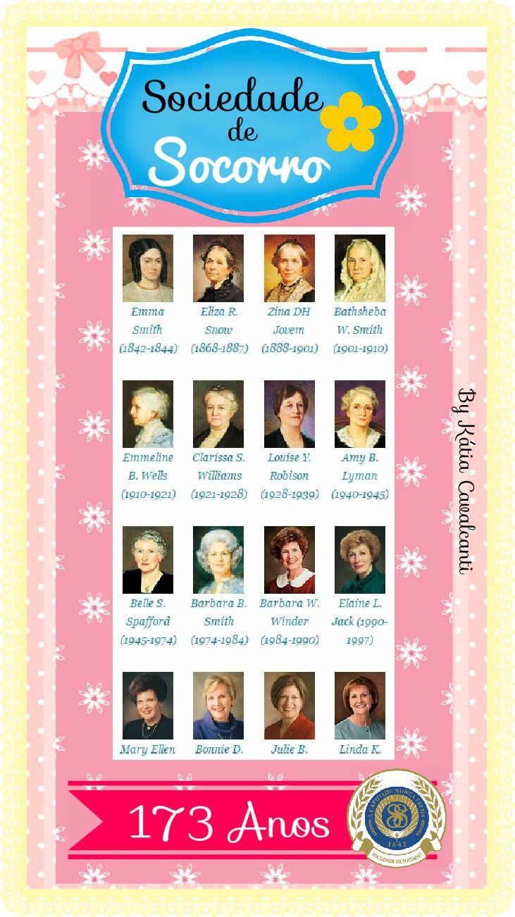 presidentes+soc3.png (731×1302)