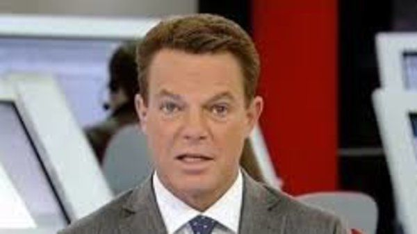 ICYMI: Shepard Smith Flames Trump For Not Condemning Russia — Ever