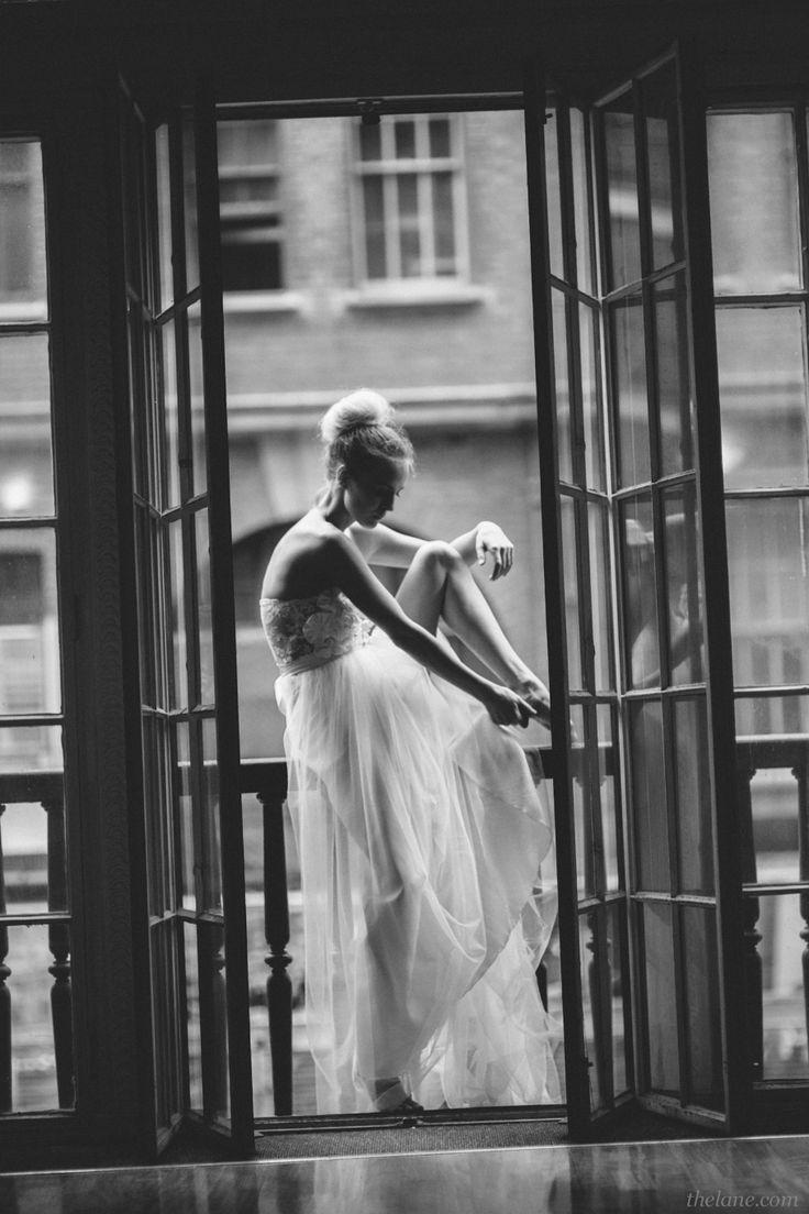 Bridal Fashion Editorial_the lane_Photography_Ali Mittongrace_Grace Loves Lace Sophia Dress