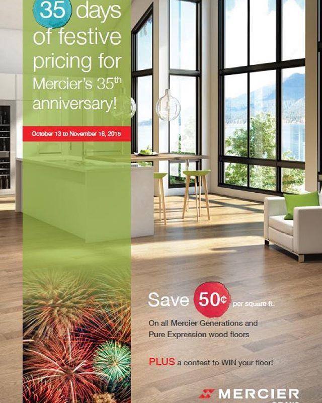 17 best images about mercier wood flooring on pinterest for Wood floor 7 days to die