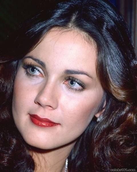 Image result for fotos de linda carter