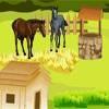 Joaca joculete din categoria jocuri cu zana primaverii  sau similare jocuri triburile
