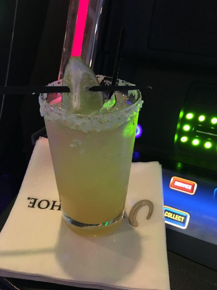 Are alcoholic drinks free at tunica casinos cactus petes resort casino