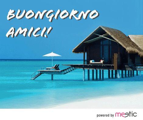 Scopri di più clicca quì http://www.warriorsproject.it/2-video-gratis/ #buongiorno #amici