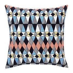 IKEA Cushion Covers //