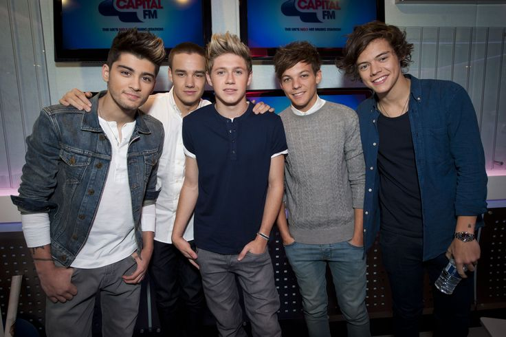 one direction | One Direction (1641) at Wallpaper Desktop, High Definition Wallpapers ...