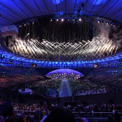 How to Watch the 2016 Rio Olympics Closing Ceremony #Sports  How to Watch the…