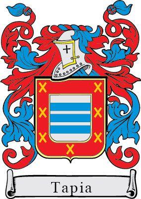TAPIA.jpg (284×399)