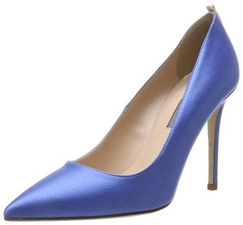 By Sarah Jessica Parker  SJP  ZapatosSaraJessicaParker  zapatosmujer   modamujer  Amazonmoda  Outfit  zapatos  mu…  fb1355227e39