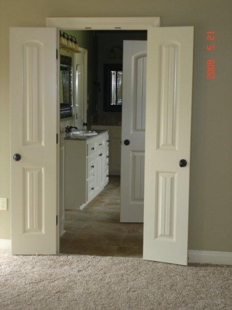 43 Best Images About Doors On Pinterest Pocket Doors