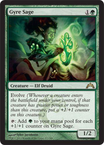 37 best MTG Evolve images on Pinterest | Magic cards, Magic playing