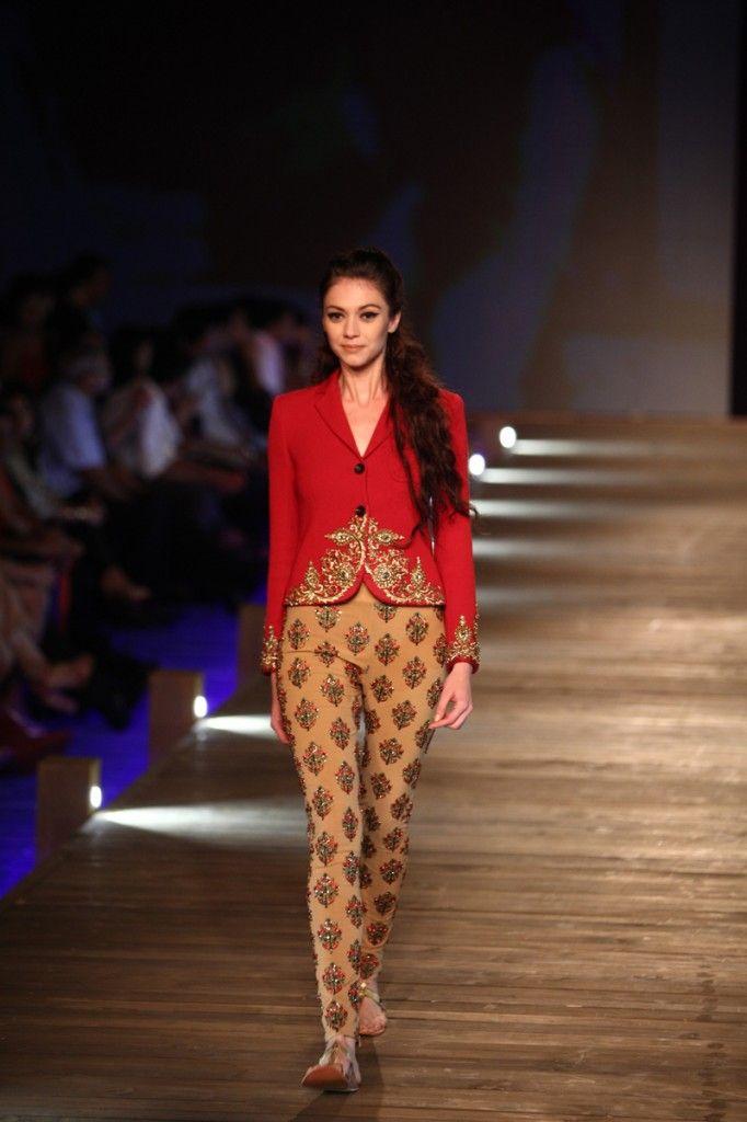 Image: Dwaipayan Mazumdar/Vogue