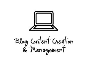 MMG Services – Blog Content