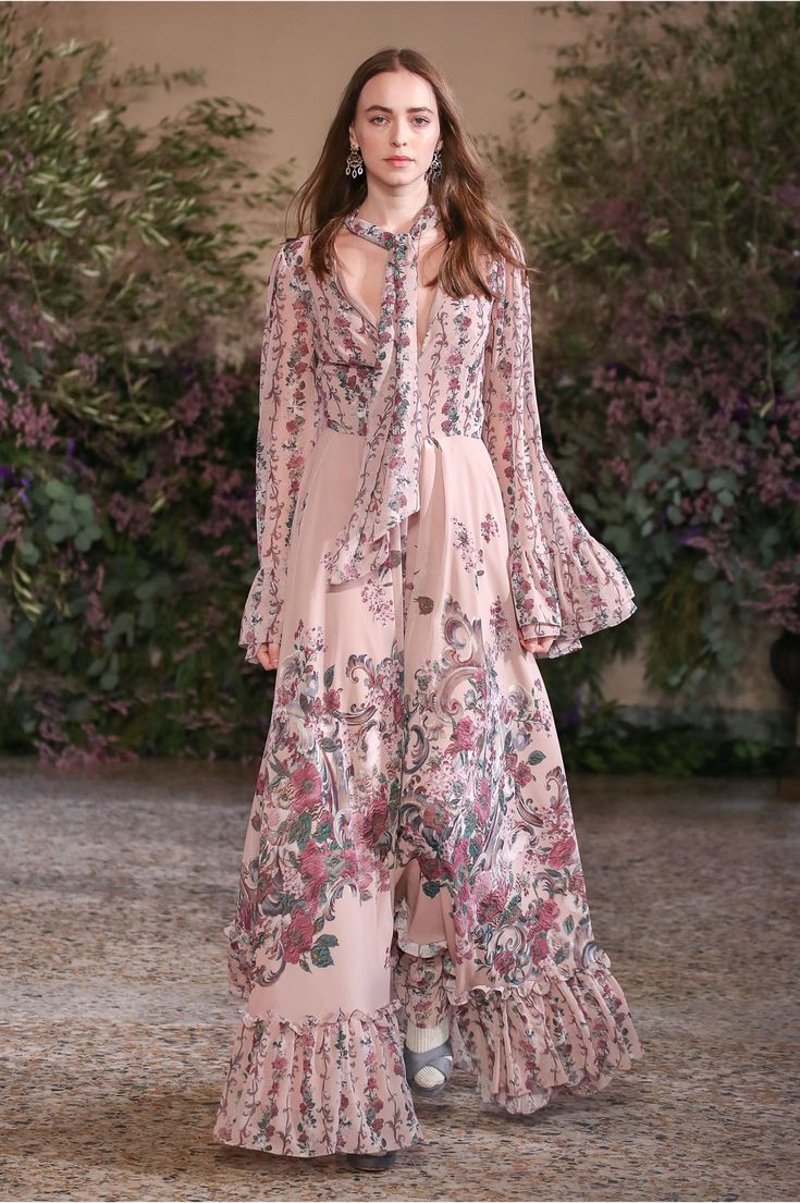 best dresses images on Pinterest  Georges hobeika Cute dresses