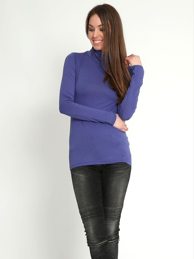 Ζιβάγκο μπλούζα - 4,99 € - http://www.ilovesales.gr/shop/zivagko-blouza-21/ Περισσότερα http://www.ilovesales.gr/shop/zivagko-blouza-21/