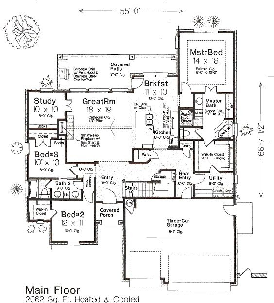 1000 images about stick built modular plans on for Stick built homes floor plans