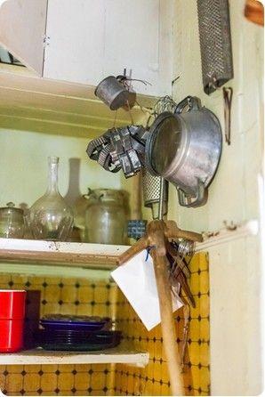 Kitchen details 2014