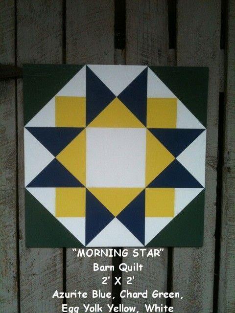 25 Bsta Barn Quilt Patterns Iderna P Pinterest