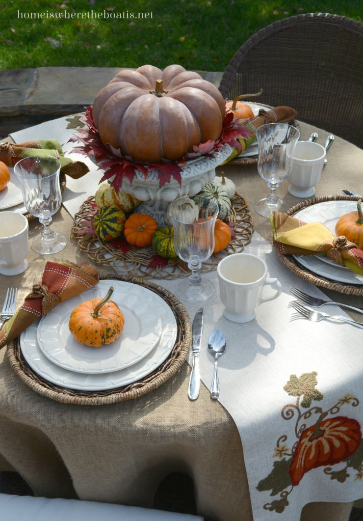 Best images about fall thanksgiving decor food on