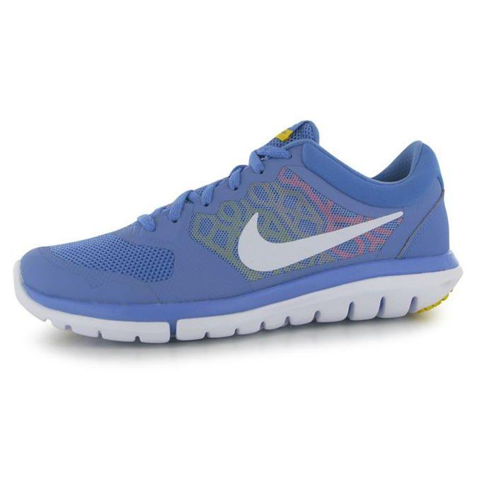 Nike | Nike Flex 2015 Run Ladies Running Shoes | Ladies Running Shoes