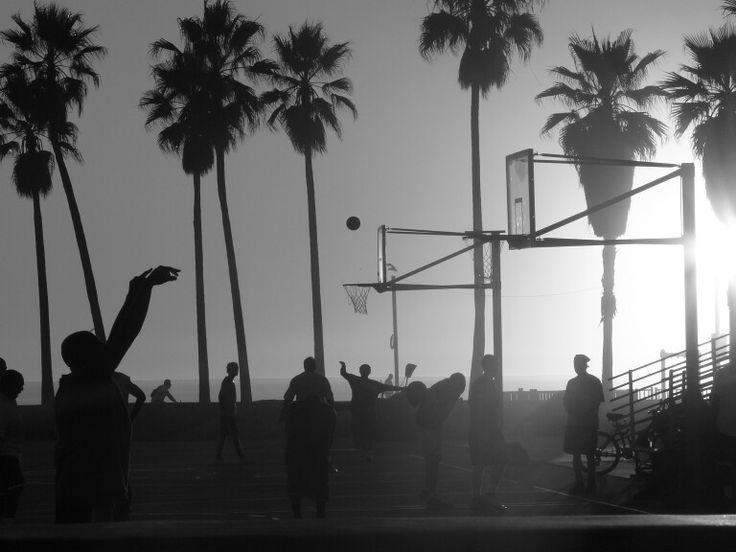 Venice ball