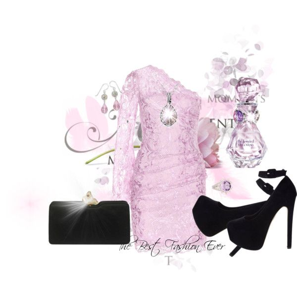 """""""Untitled #60"""" by mtmariannat on Polyvore"""