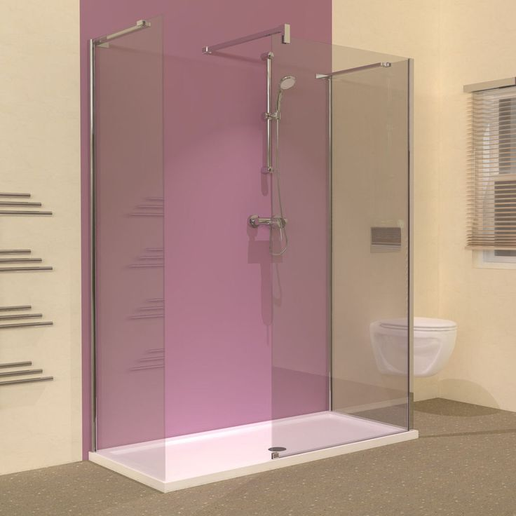 23 Best Images About Shower Enclosures With Trays On Ebay