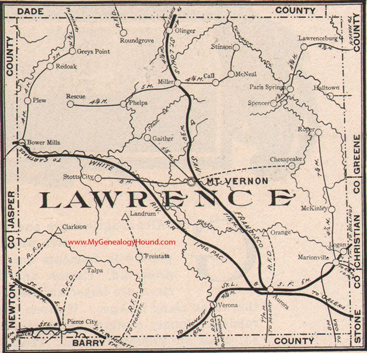 118 best Vintage Missouri County Maps images on Pinterest ... County Maps Of Missouri on government of missouri, large map of missouri, detailed road map of missouri, topographic map of missouri, geologic map of missouri, printable map of missouri, continent map of missouri, google map of missouri, towns of missouri, map of arkansas and missouri, highway map of missouri, area code map of missouri, lake map of missouri, us map of missouri, soil map of missouri, political map of missouri, zip map of missouri, schools of missouri, show map of missouri, full map of missouri,