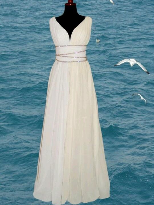 The 16 best Wedding dress images on Pinterest | Short wedding gowns ...