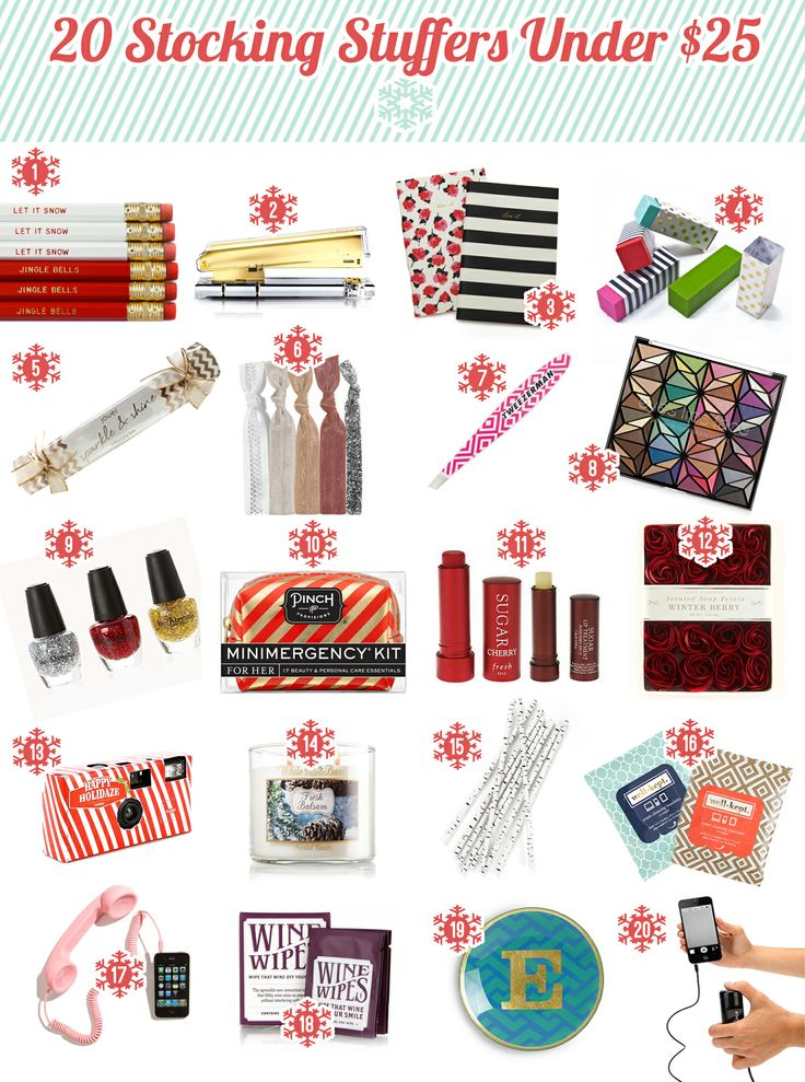 Pin By Textile West On Holiday Gift Guide Pinterest