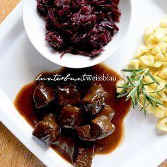 2955 best meat images on pinterest carne asada recipes and cooking recipes. Black Bedroom Furniture Sets. Home Design Ideas