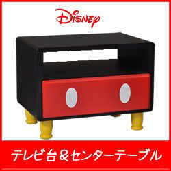Rakuten: Costume TV stand (mickey mouse) disney mini-chest Jupiter shop channel disney furniture disney chest birthday celebration baby gift delivery present - Shopping Japanese products from Japan