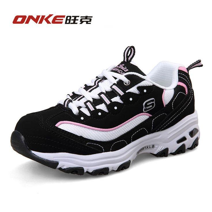 2016 vrouwen schoenen sneakers vrouwen loopschoenen schoeisel atletische trainers scarpa da ginnastica