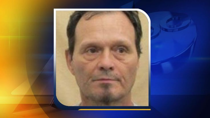 Three weeks after an apparent altercation between two inmates at Neuse Correctional Institution, one of those inmates has died. Inmate Terry Houser died Wednesday morning at Wayne Memorial Hospital.
