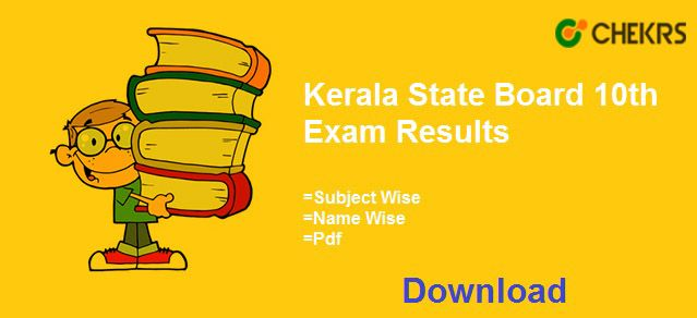 Kerala SSLC Result 2018 #Download #10thResults https://schools.chekrs.com/kerala-sslc-result.html?utm_content=bufferea39f&utm_medium=social&utm_source=pinterest.com&utm_campaign=buffer