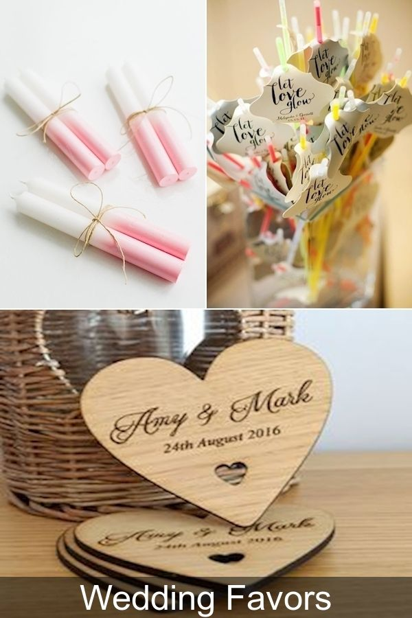 Great Wedding Gifts Wedding Favour Bag Ideas Cheap Wedding Favors Usa In 2020 Wedding Favors Wedding Favors Cheap Wedding Favor Bags