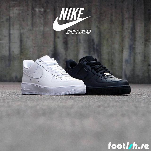 air force 1 stockholm