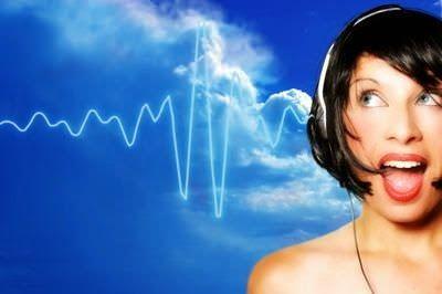 #ClasseTICE - 7 sites pour télécharger des effets sonores, bruitages gratuits ou sons
