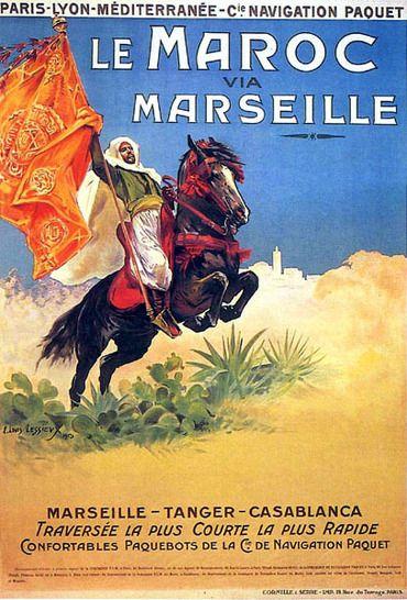 Un avant-goût de fantasia  - Maroc Désert Expérience tours http://www.marocdesertexperience.com