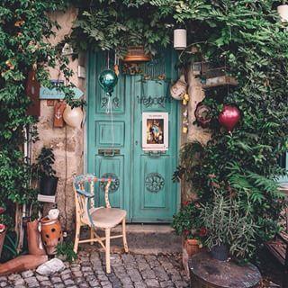 Лучшие бюджетные бутик-отели Европы | Путешествия | CNTraveller
