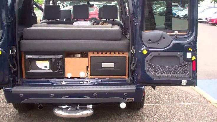 66 best ford transit connect mini vans images on. Black Bedroom Furniture Sets. Home Design Ideas